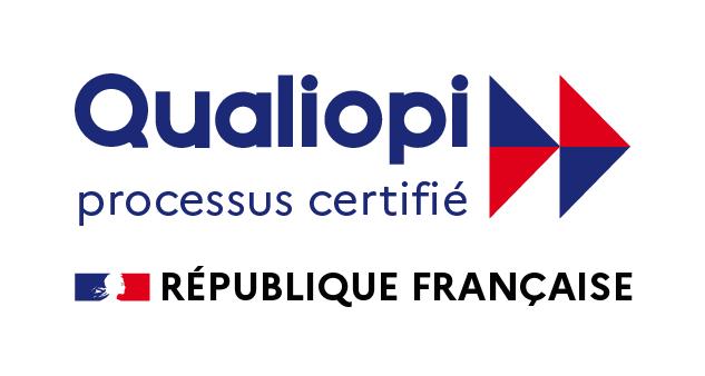 LogoQualiopi-300dpi-Avec Marianne