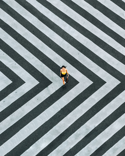 image-ANTALENTS-mini
