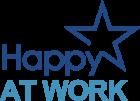 logo-happy-at-work-e1515071900746