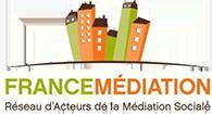 logos-client_0000_france-mediation