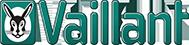 logos-client_0003_vaillant