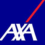 logos-client_0005_axa