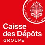 logos-client_0006_caisse-des-dépots