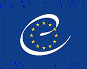 logos-client_0007_conseil-de-l'europe