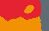 logos-client_0008_covéa