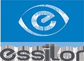 logos-client_0009_essilor