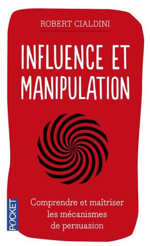 Livre manipulation