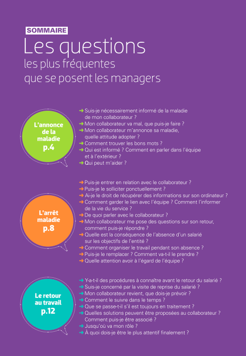 Guide-manager-BPCE
